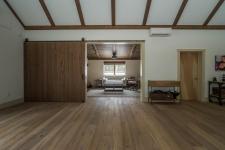 Barn Style Studio