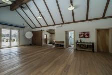 Studio Shooting Room