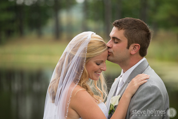 Jenny and John are such a beautiful couple and they were very fun to photograph