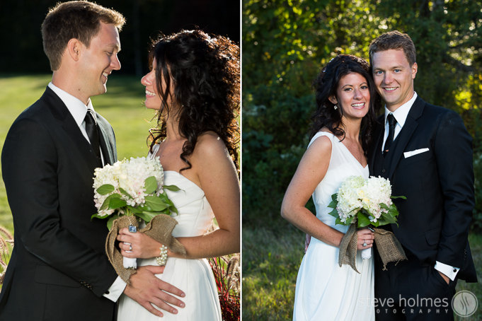 Taryn and Evan were a beautiful couple and I had a lot of fun working with them