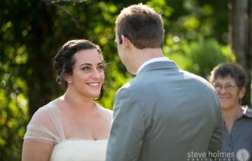 Photographer Brattleboro  Brattleboro Wedding Photography