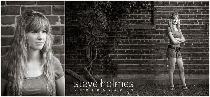 11_black-and-white-senior-portrait