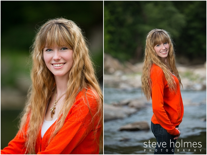 15_girl-in-red-shirt-poses-for-senior-pictures