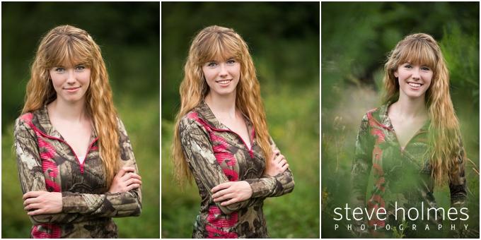 17_aspiring-model-poses-for-vermont-senior-pictures