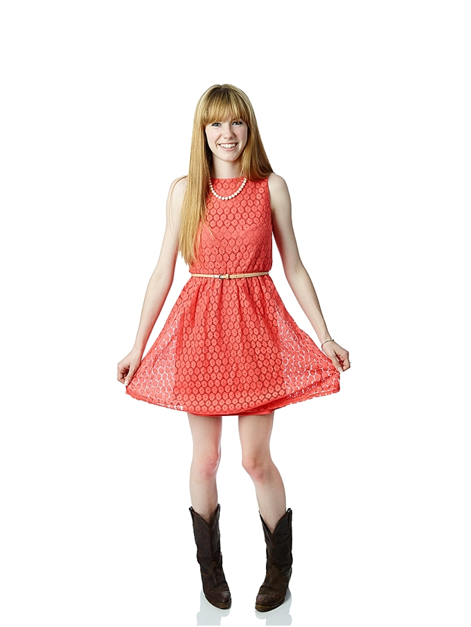 2_girl-in-orange-dress-senior-portrait