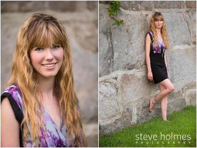 9_stone-wall-for-senior-portraits