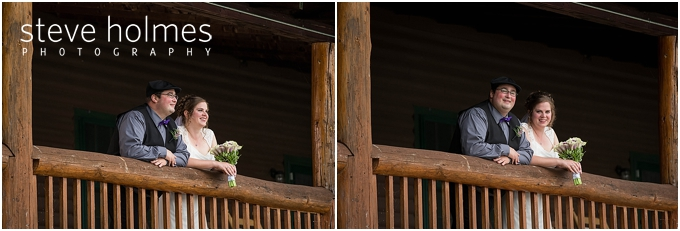 13_bride-groom-smiling-wooden-balcony