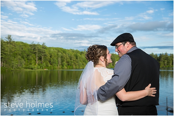 1_bride-groom-beautiful-lake