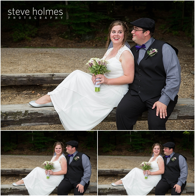 20_bride-groom-sitting-on-wooden-steps-2