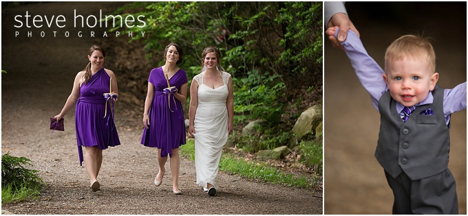 30_bride-walking-with-two-bridesmaids
