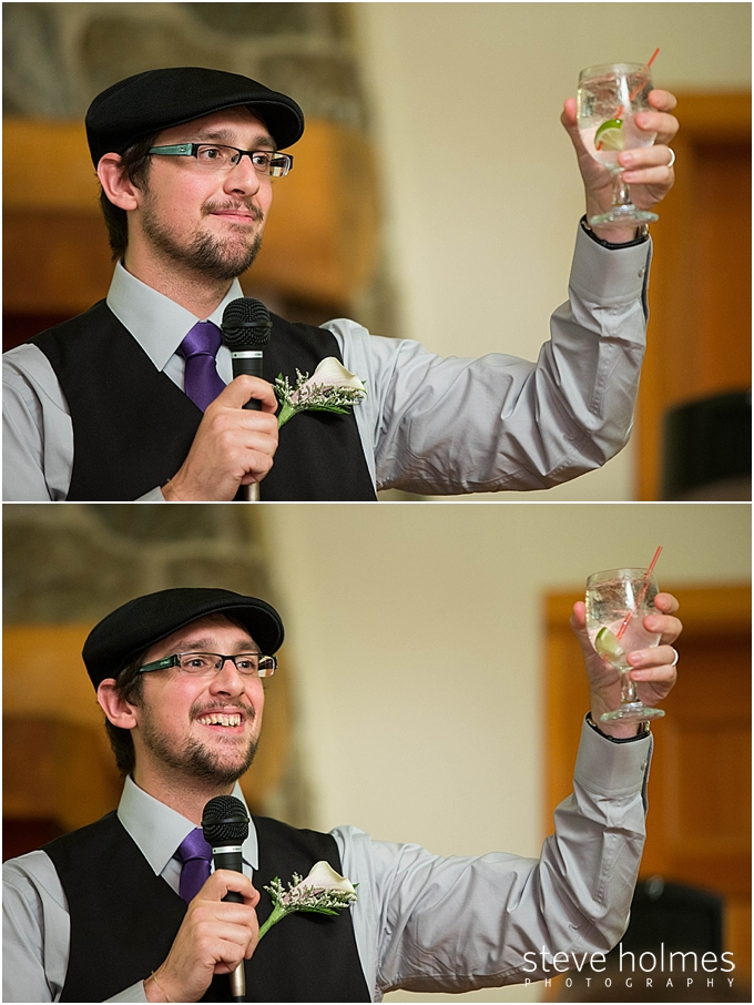 38_groomsman-gives-toast-2