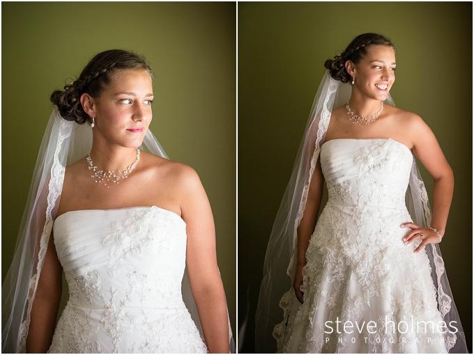 Wedding Dresses Claremont Nh 101