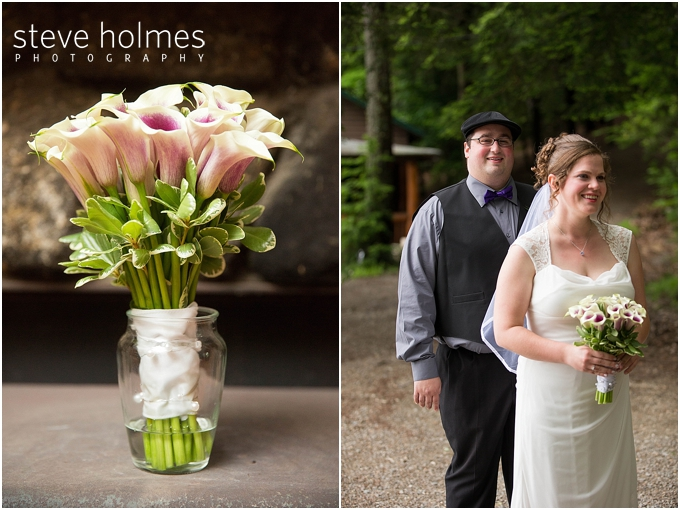 7_calla-lilly-wedding-bouquet