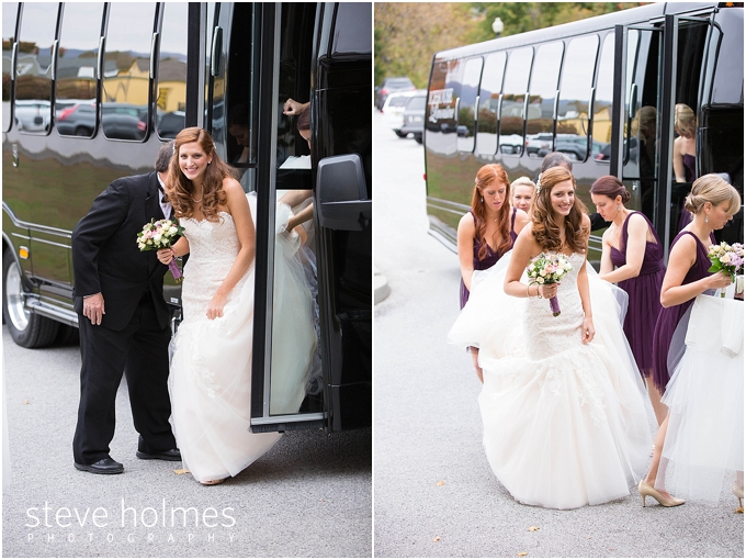 26_bride-limo-bus