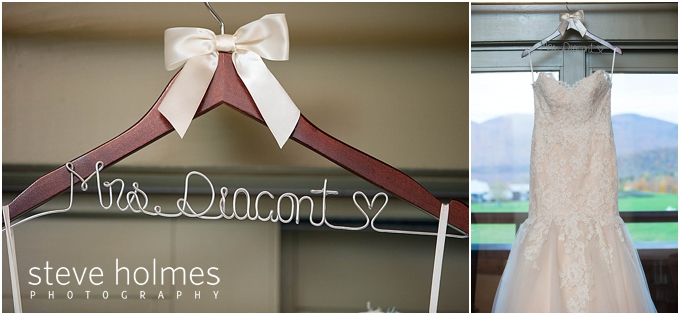 2_brides-personalized-hanger
