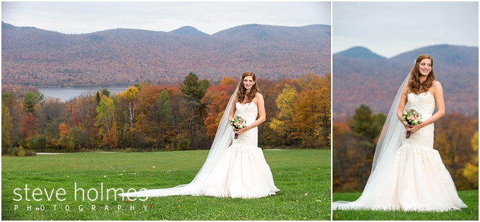 42_bride-outdoors-mountains