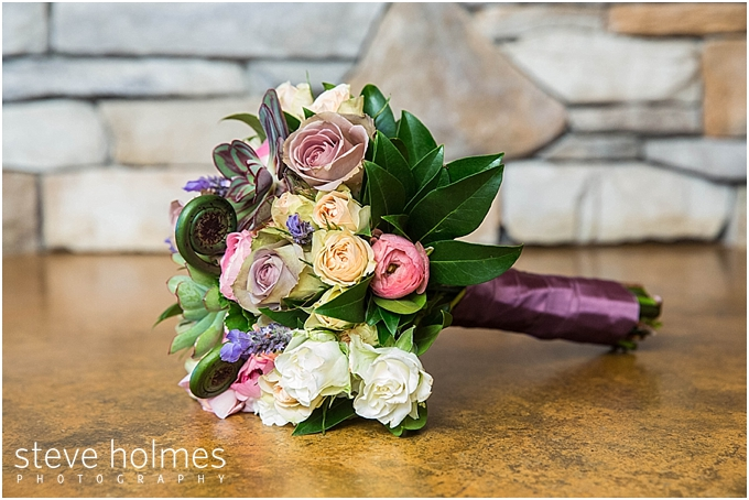 4_wedding-bouquet