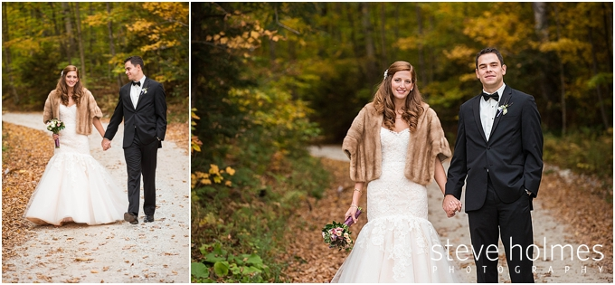52_bride-groom-smile-path-woods