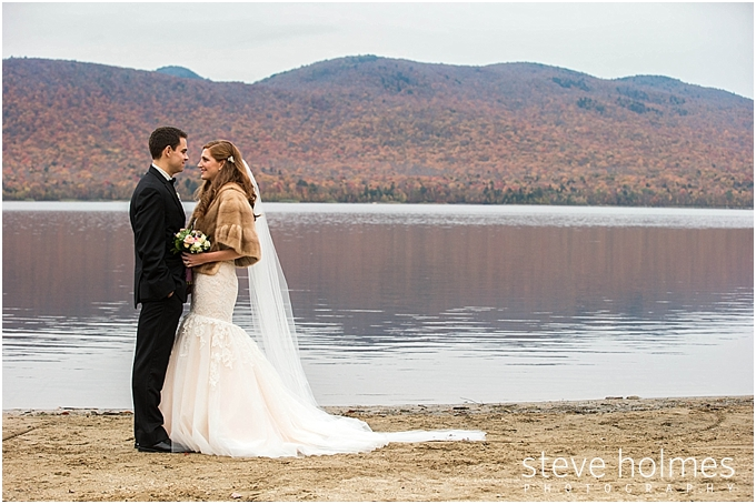 54_bride-groom-lake-mountain