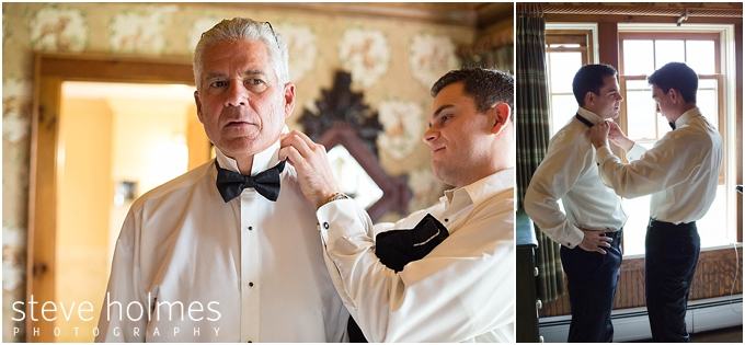 6_groom-father-bowtie