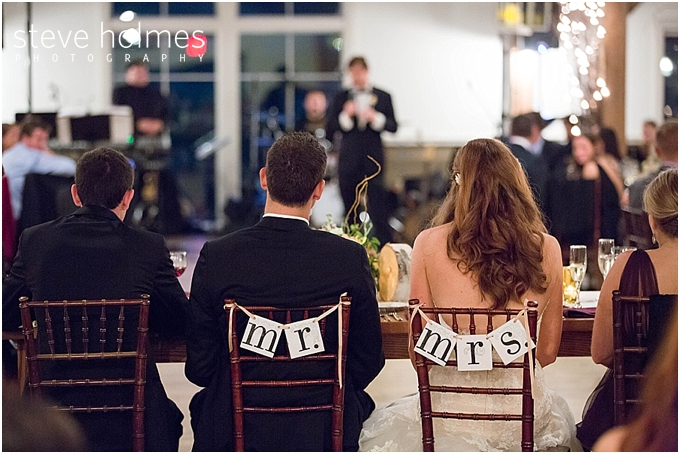 73_bride-groom-head-table