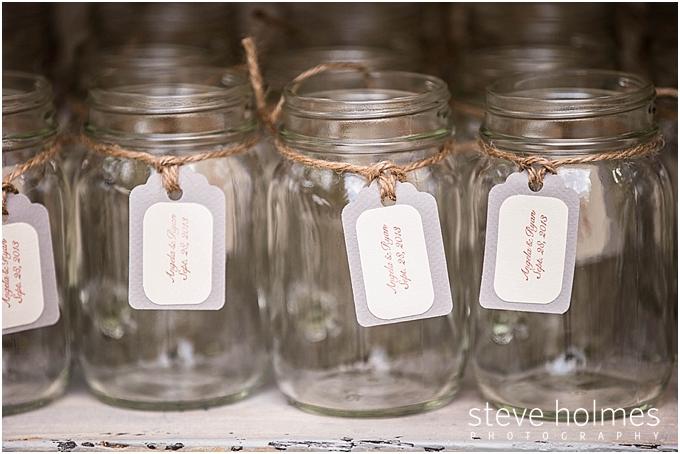73_name-tag-mason-jars