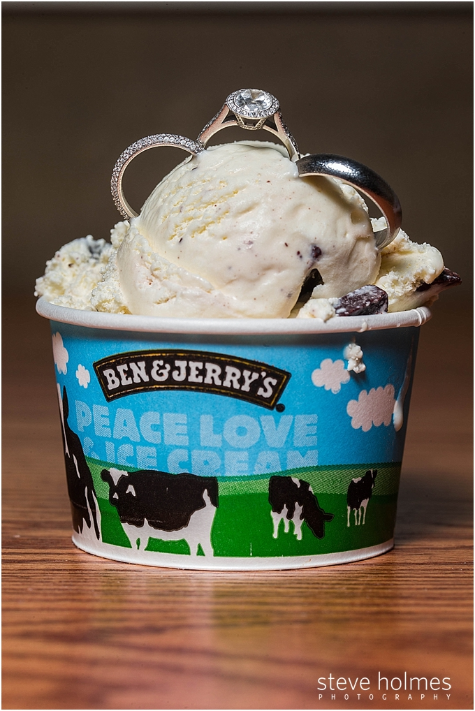 76_ben-jerry-ice-cream-wedding-rings