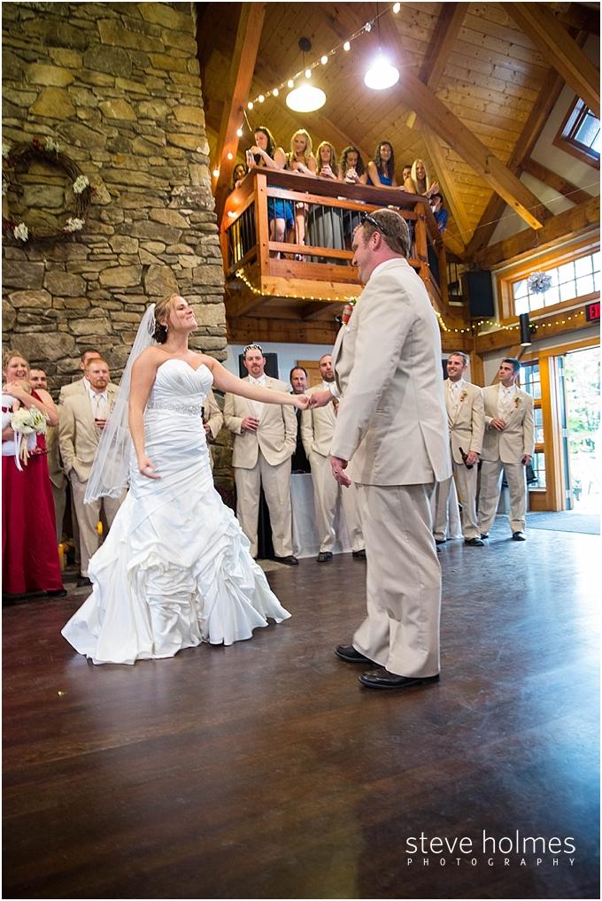 77_bride-groom-dance