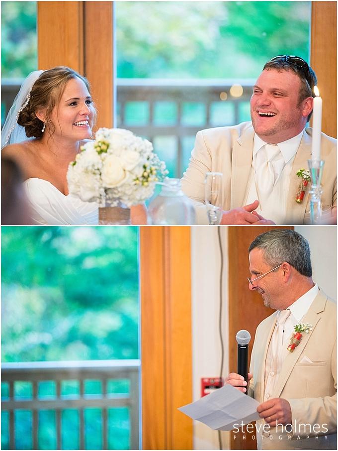 78_bride-groom-laugh-reception