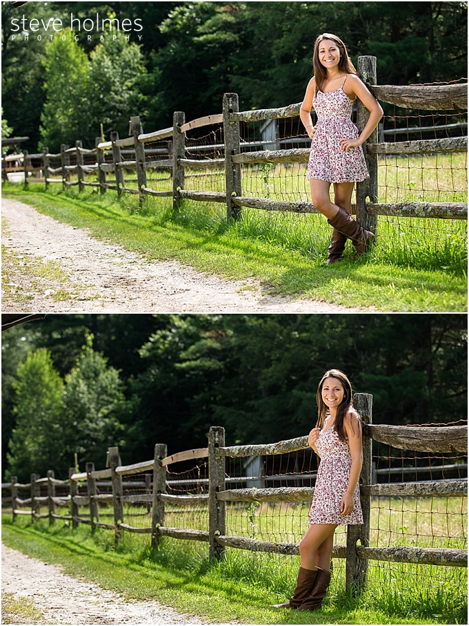 fence senior personals Fence posts and grass cutting welcome welcome and help board homesteading for singles healthy living crafts & hobbies for a 45' fence.
