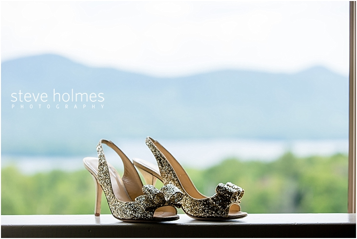 03_wedding-shoes-window-sill