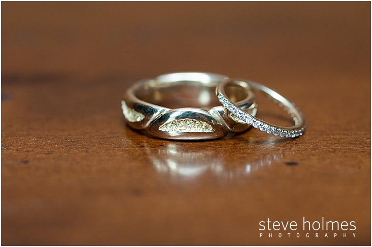 04_wedding-rings