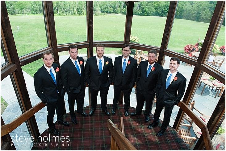 12_groom-groomsmen