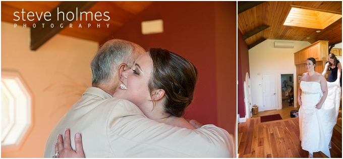 16_bride-hugs-father