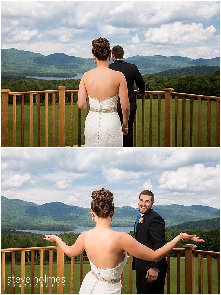 16_bride-walks-up-to-groom-from-behind