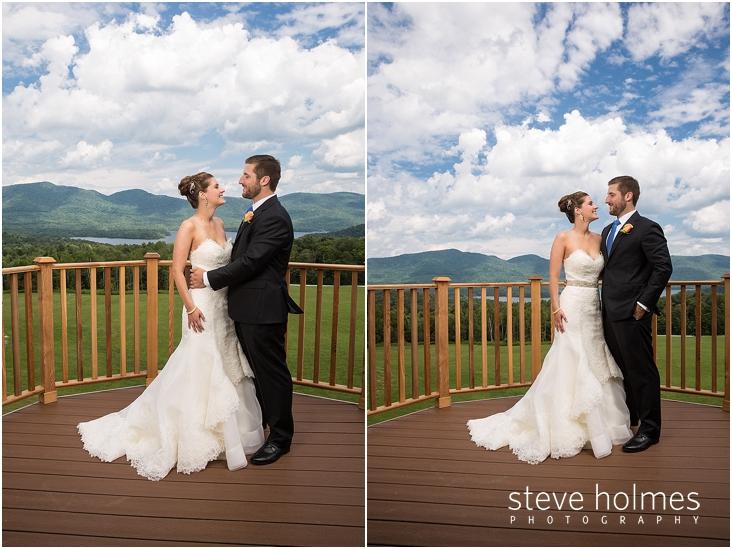 19_groom-holds-bride-smiling