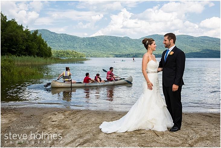 24_bride-groom-lake-canoes
