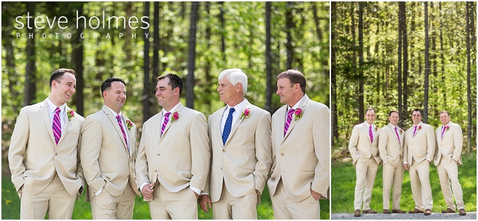 27_groomsman-groom-father-outside