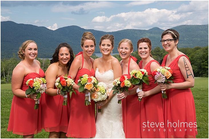 33_bride-bridesmaids-outside