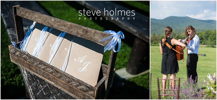 35_wooden-basket-of-wedding-programs