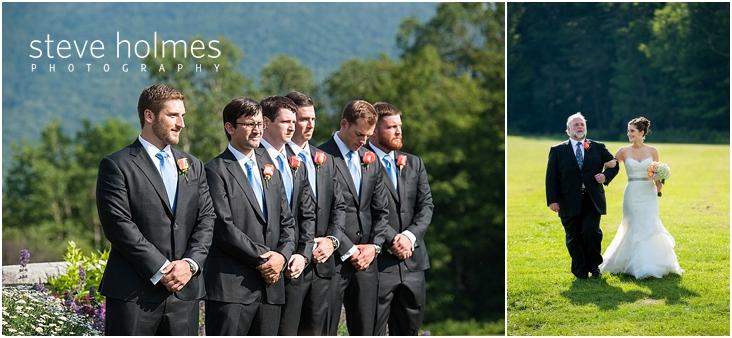41_groom-groomsmen-ceremony