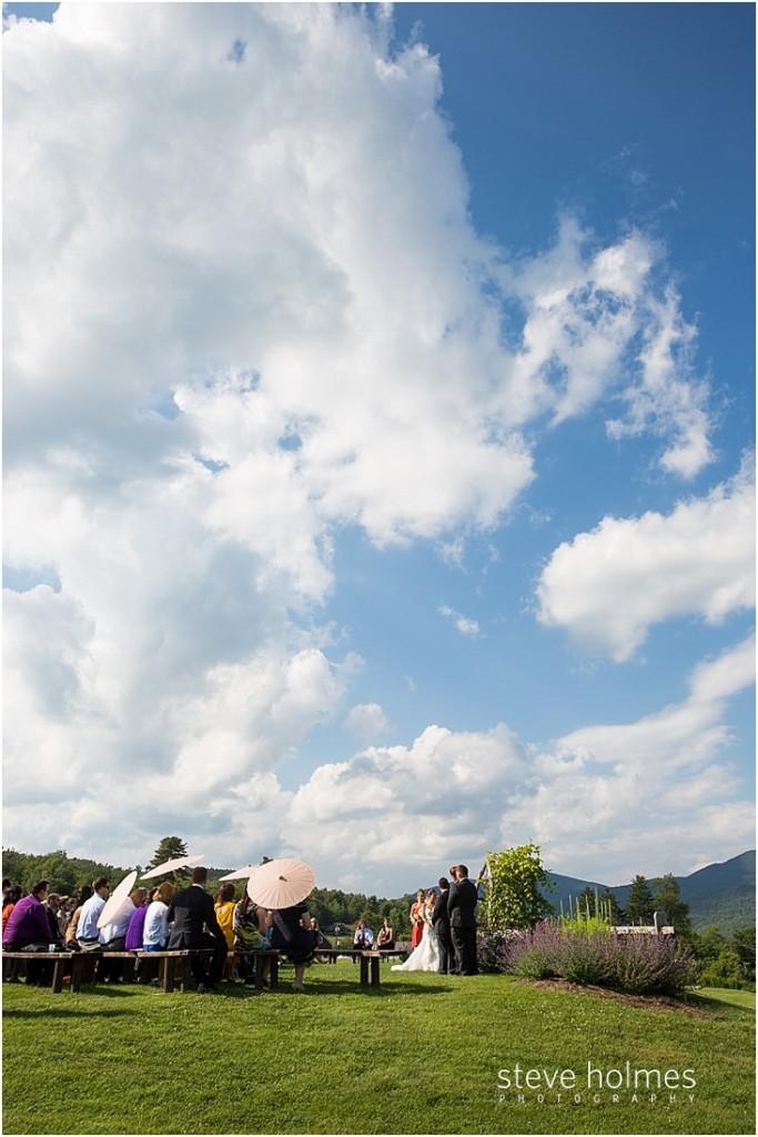 44_outdoor-wedding-ceremony
