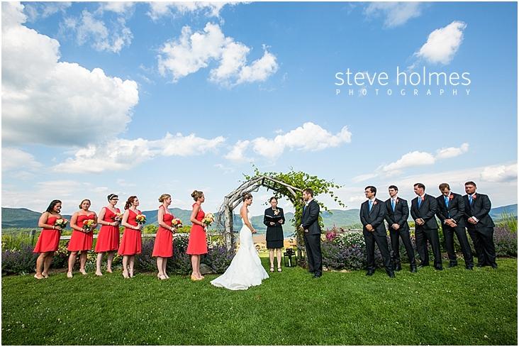 46_wedding-party-ceremony