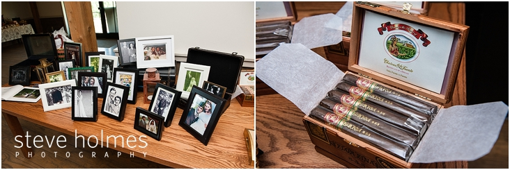 51_family-picture-frames