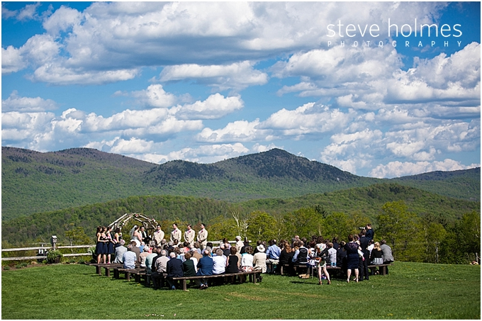 51_outdoor-wedding-ceremony