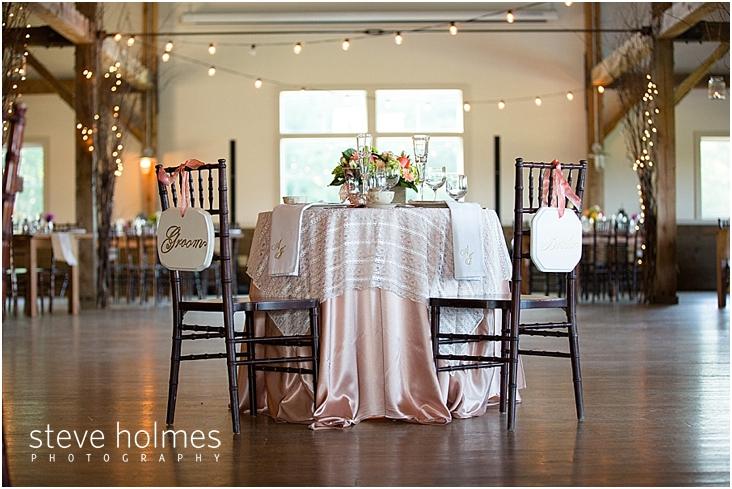 54_bride-groom-reception-table