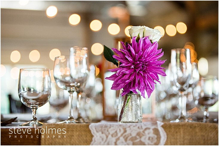 55_pink-flower-reception-table