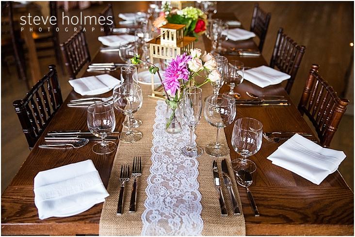 56_reception-table-decoration