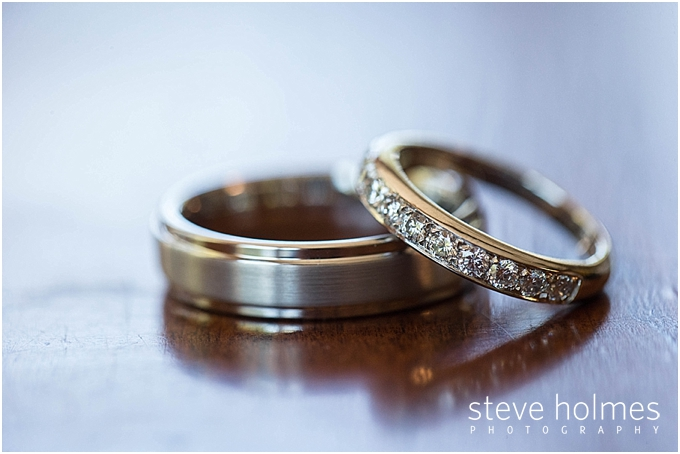 5_wedding-bands