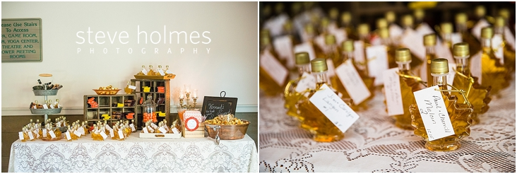 60_wedding-favors-table-numbers